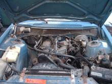 240 Engine
